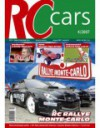 RC cars 4/2007