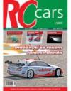 RC cars 1/2008