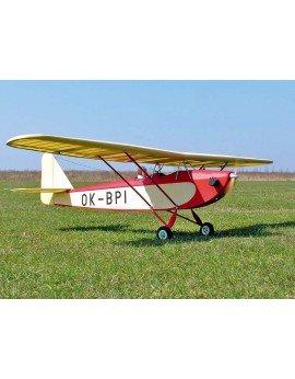 PB-6 Racek (072)