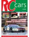 RC cars 4/2008