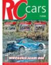RC cars 7/2008