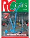 RC cars 11/2008