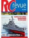 RC revue 8/2009