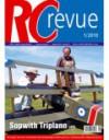 RC revue 1/2010