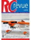 RC revue 2/2010