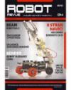 Robot Revue 4/2010