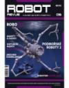 Robot Revue 6/2010