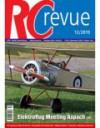 RC revue 12/2010
