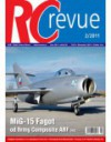RC revue 2/2011