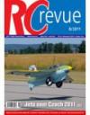 RC revue 8/2011