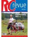 RC revue 10/2011