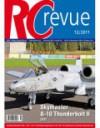 RC revue 12/2011