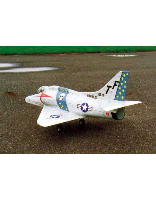 A-4 Skyhawk (005)