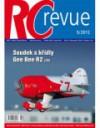 RC revue 5/2012