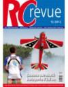 RC revue 12/2012