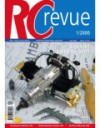 RC revue 1/2000