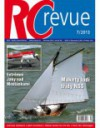 RC revue 7/2013