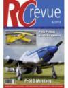RC revue 8/2013
