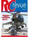 RC revue 9/2013
