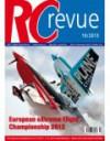 RC revue 10/2013