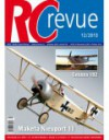 RC revue 12/2013