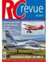 RC revue 10/2014