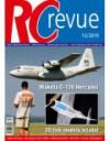 RC revue 12/2015