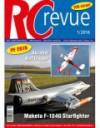 RC revue 1/2016