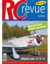 RC revue 5/2016