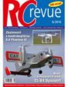 RC revue 6/2016