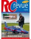RC revue 7/2016