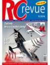 RC revue 9/2016