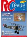RC revue 11/2016