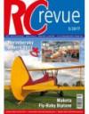 RC revue 3/2017