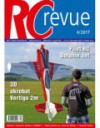 RC revue 4/2017