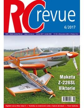 RC revue 6/2017