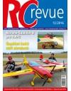 RC revue 12/2016