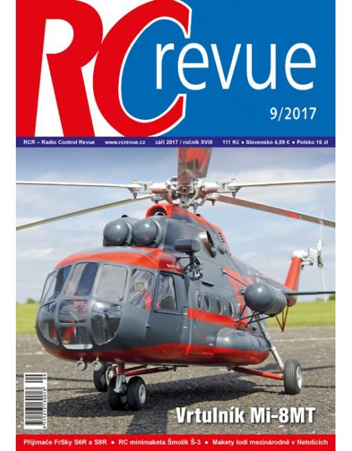 RC revue 9/2017