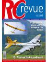 RC revue 12/2017