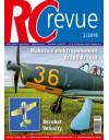 RC revue 2/2018