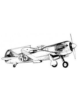 La-7 (036)