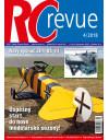 RC revue 4/2018