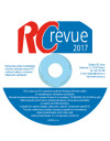 DVD-ROM RC revue 2017