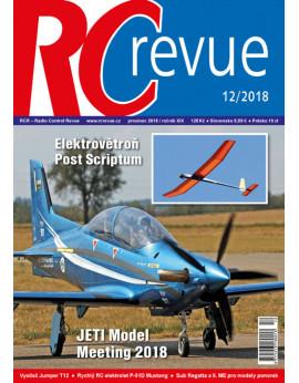 RC revue 12/2018
