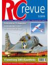 RC revue 5/2019