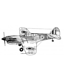 Kittyhawk (066)