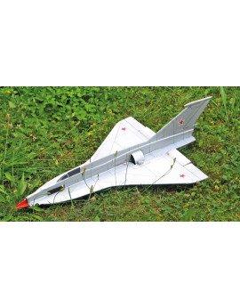 MiG 21I/2 Analog (238)