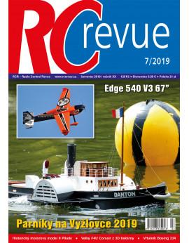 RC revue 7/2019