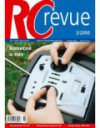 RC revue 3/2000