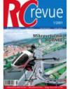 RC revue 1/2001